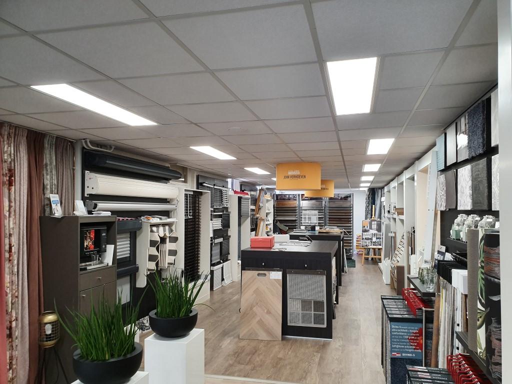 LED Verlichting Waalwijk